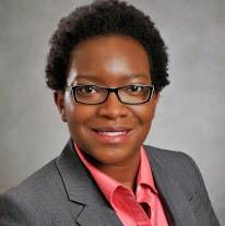 Sherrie Rippe_ African American Engineers