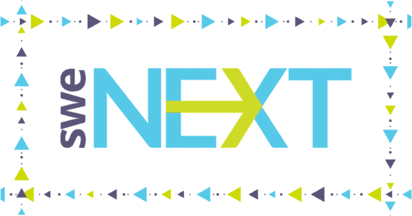Learn More About Swenext — Swe's K-12 Outreach Program!