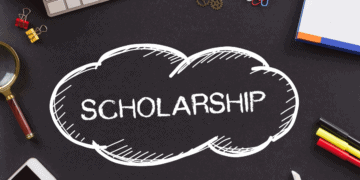SWENext Tips: How to Apply for SWE Scholarships! SWE Scholarships