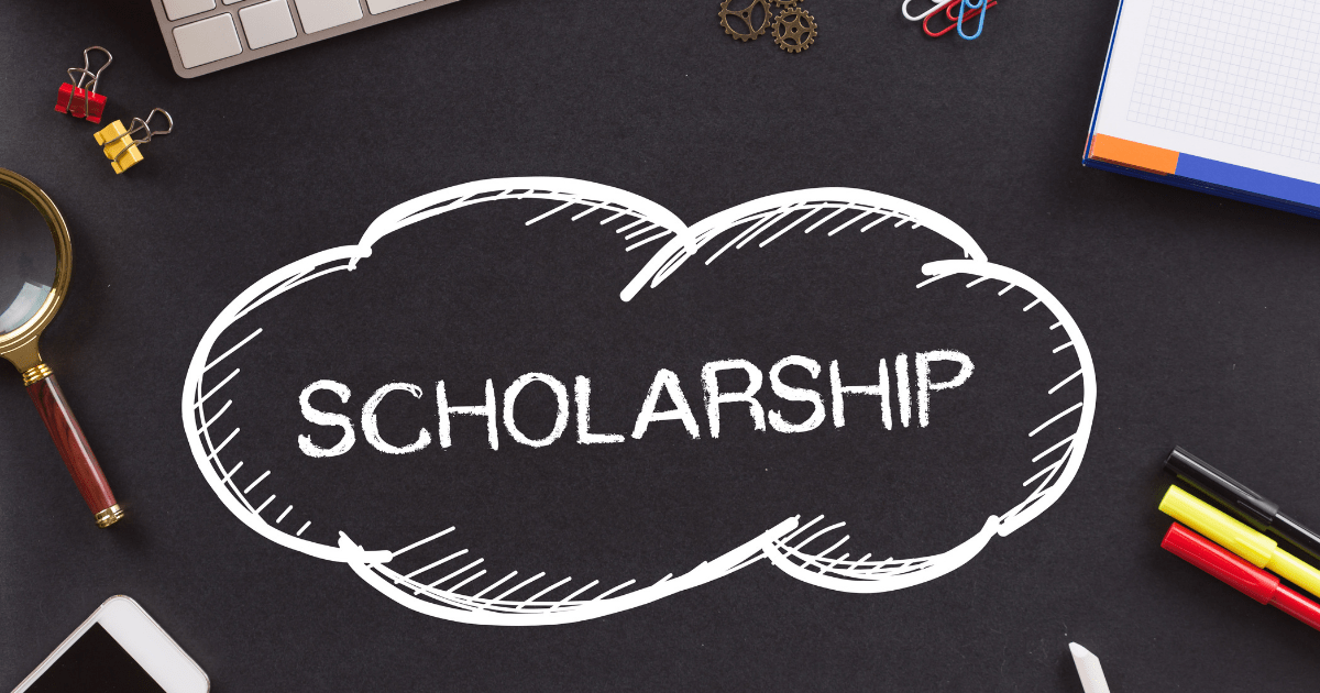 Swenext Tips: How To Apply For Swe Scholarships!