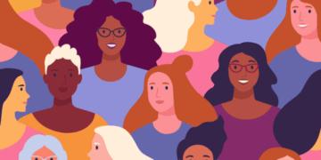 Celebrating Women's History Month women's history month