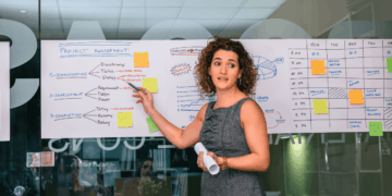 How Can Project Management Help Me? Is It Worth It? project management