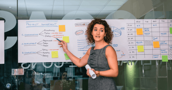 How Can Project Management Help Me? Is It Worth It?