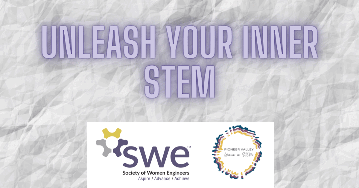 Join This Virtual Event To Release Your Inner Stem!