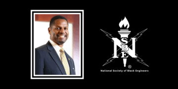 A Conversation with NSBE Executive Director Dr. Karl Reid Karl Reid