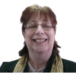 SWE Community Spotlight: Late Career & Retiree Affinity Group late career & retiree