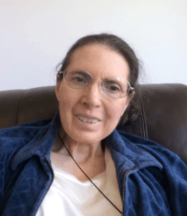 Living And Working As An Engineer With Adult Onset Disability
