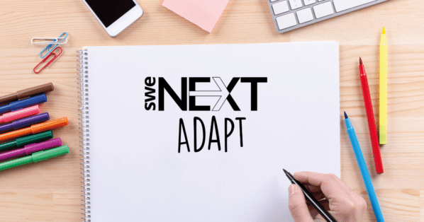 Sweet Wisdom: How Important Is Adaptability In Stem?