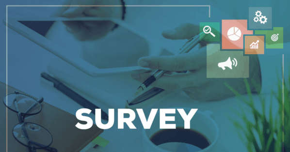 Call To Participate In Global Survey On Gender Equity In Stem