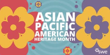Words Of Wisdom For The Next Generation Of Aapi Engineers