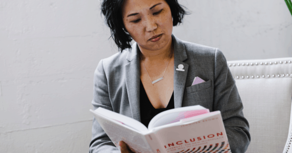 Lost In Translation: Demystifying And Maximizing Asian Culture