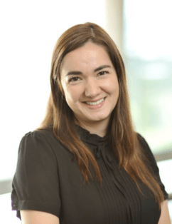 Swe Community Spotlight: Global Women Engineers Affinity Group