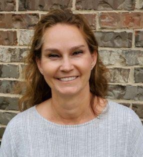 Heather Muldoon