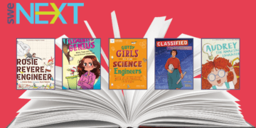 Check Out These Engineering Books!