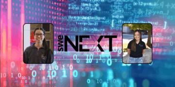 Software Engineering Student Spotlight: Grace & Katie