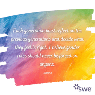 Words of Wisdom for the Next Generation of LGBTQ+ Engineers LGBTQ+ engineers