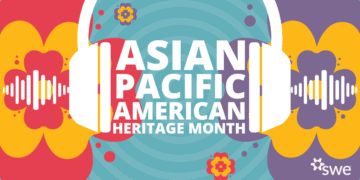 Podcast: Apahm 2021 – Swe's New Directors On Diversifying Representation In Swe Leadership