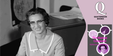 Katherine Johnson – the inspiring story and works of the mathematician who helped NASA make the space program a success