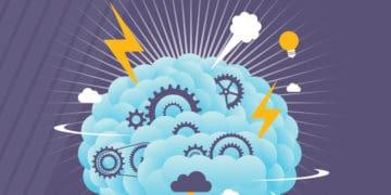 SWEet Wisdom: How Did You Move Past 'Engineering Intimidation'? intimidation