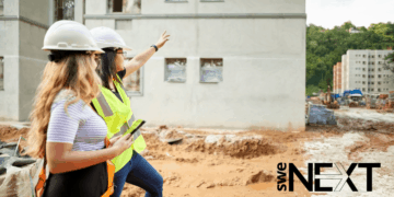 What Is Construction Engineering and Project Management? construction engineer