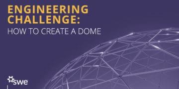 engineering challenge