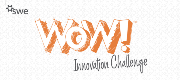 WOW! Innovations -