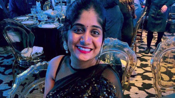 Nithya Kalyani