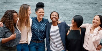 Updating SWE's Diversity, Equity, and Inclusion Statement