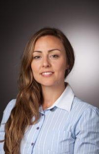 Juliana Dagnese