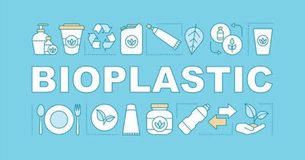 Hands-On Engineering Activity: Making Bioplastic -