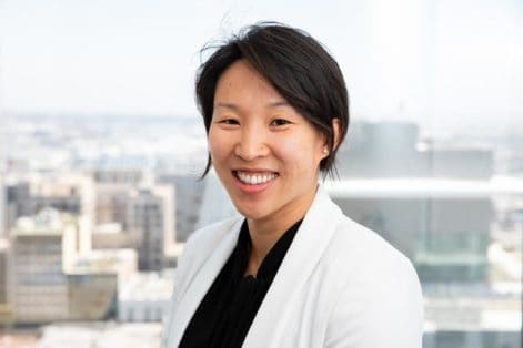 SoCalGal: Carol Mak talks about  the benefits of working for SoCalGas -