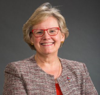 Podcast: Judy Nitsch and Jill Tietjen: The Power of Diversifying Boards