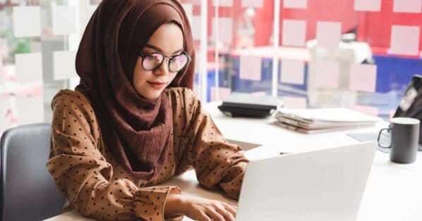Different or More of the Same? Malaysian Women in Engineering and Technology Fields -