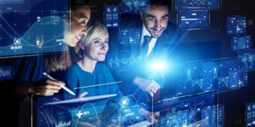 4 Barriers to Diversity in Cybersecurity and How to Address Them