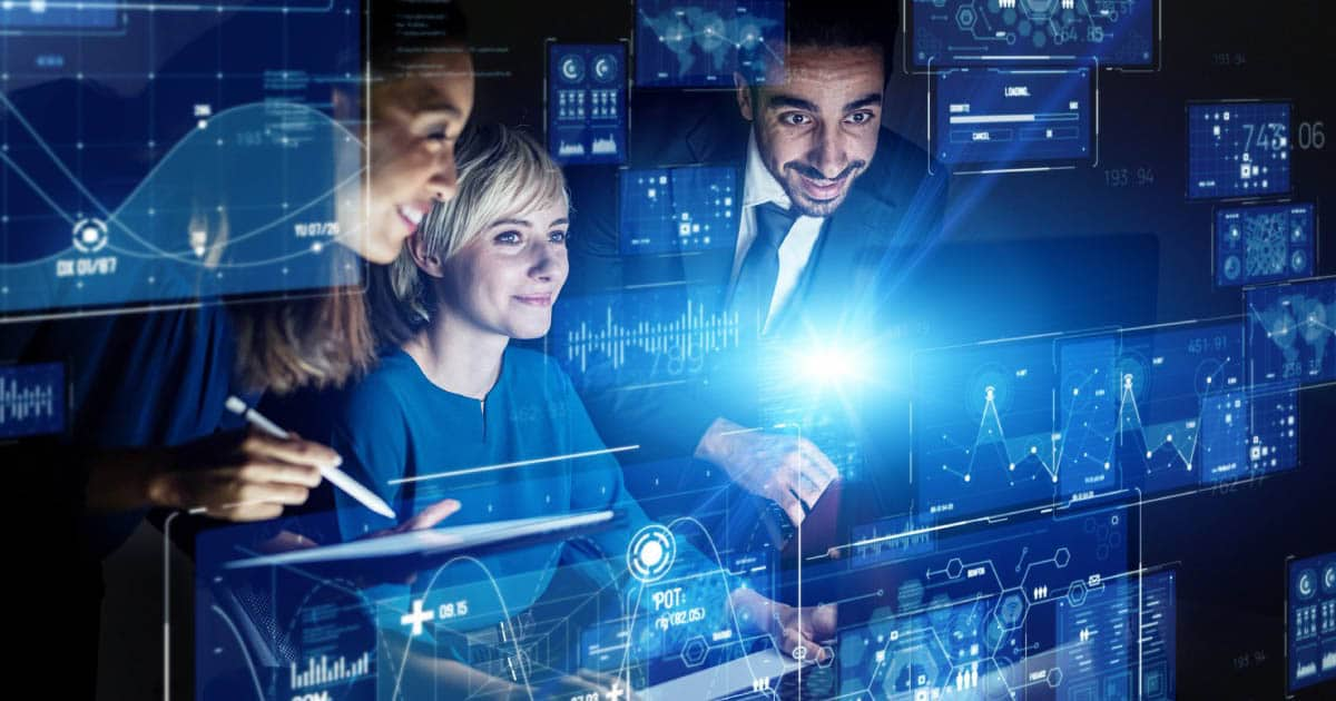 4 Barriers to Diversity in Cybersecurity and How to Address Them -