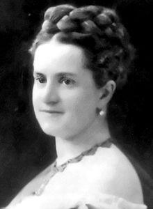Emily Roebling