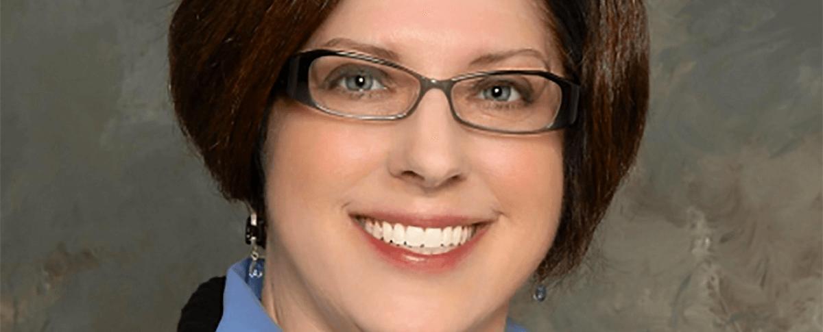 Kim Reeves, Society of Women Engineers