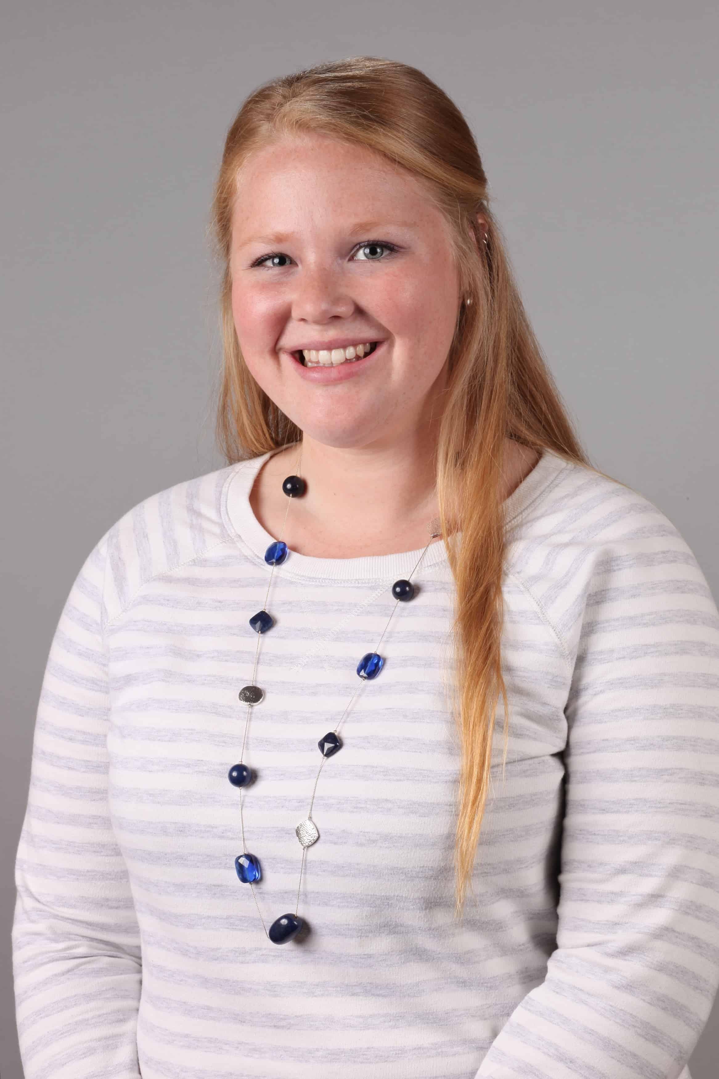 Megan Schulze