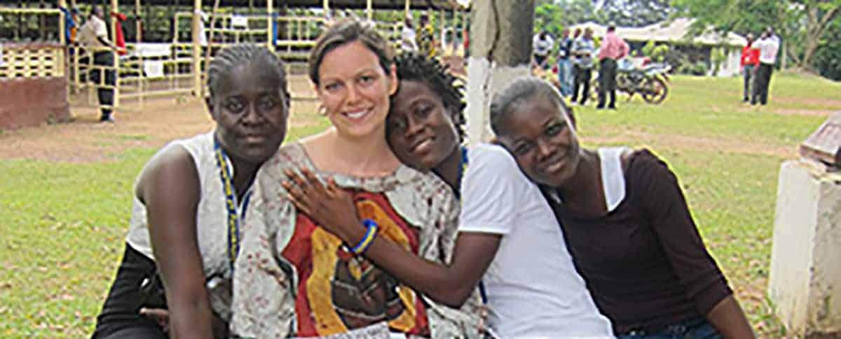 SWE-SUCCESS-Camp-Liberia-Featured-main-page-image-350X290 (1)